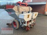 Kartoffellegemaschine tip Sonstige REEKIE RBM 2, Gebrauchtmaschine in Rødkærsbro