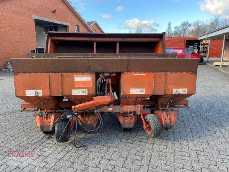 Kartoffellegemaschine типа Sonstige Sonstige UN-1350, Gebrauchtmaschine в Rødkærsbro (Фотография 1)