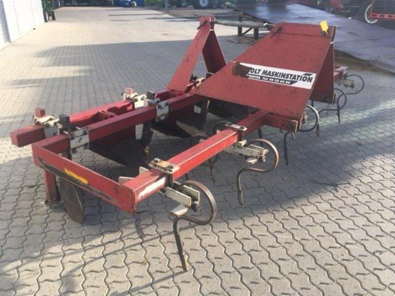 Kartoffellegemaschine типа Sonstige Sonstiges, Gebrauchtmaschine в Horsens (Фотография 1)