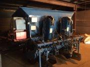 Kartoffellegemaschine tip Sonstige SP200, Gebrauchtmaschine in Grantham