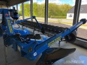 Kartoffellegemaschine a típus Sonstige Standen BX2, Gebrauchtmaschine ekkor: Bording
