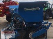 Kartoffellegemaschine tip Standen BB2, Gebrauchtmaschine in Lincolnshire