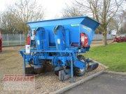 Kartoffellegemaschine типа Standen Standen and Pearson BB2 - 554, Gebrauchtmaschine в Lincolnshire