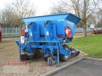 Standen Standen and Pearson BB2 - 554 Kartoffellegemaschine