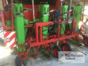Unia Kartoffel-Legemaschine Kartoffellegemaschine