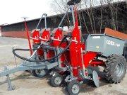 Kartoffellegemaschine a típus Unia Kora 4 HP, Gebrauchtmaschine ekkor: Hadsund