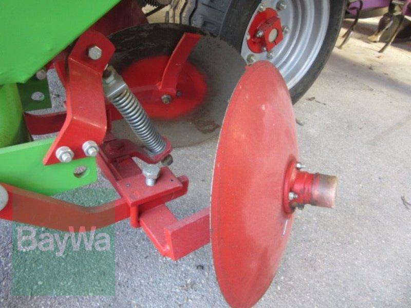 Kartoffellegemaschine des Typs Unia Kora 4H, Gebrauchtmaschine in Erbach (Bild 7)