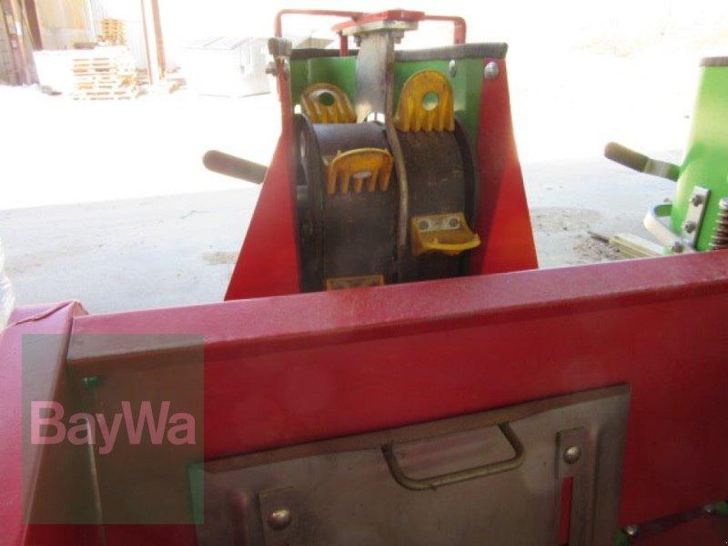 Kartoffellegemaschine des Typs Unia Kora 4H, Gebrauchtmaschine in Erbach (Bild 4)