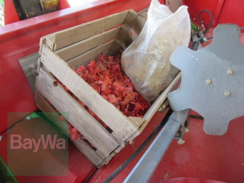 Kartoffellegemaschine des Typs Unia Kora 4H, Gebrauchtmaschine in Erbach (Bild 5)