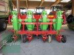 Kartoffellegemaschine des Typs Unia Kora 4H in Erbach