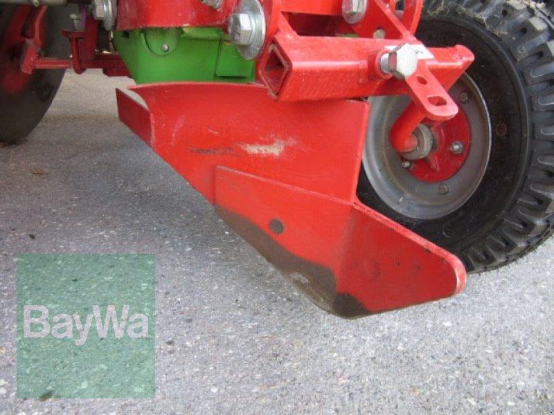 Kartoffellegemaschine des Typs Unia Kora 4H, Gebrauchtmaschine in Erbach (Bild 6)