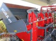 Kartoffellegemaschine a típus Unia KORA 4H, Neumaschine ekkor: Ostheim/Rhön