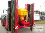 Kartoffellegemaschine des Typs Vredo DZ 358.07.5 AT in Gyhum-Nartum