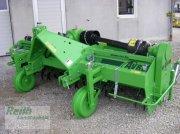 Kartoffelpflegetechnik типа AVR GE Force HD 4x75 Dammfräse, Neumaschine в Brunnen