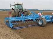 Farmet K 600 PS Kartoffelpflegetechnik