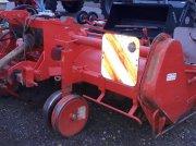 Gruse DF 3000 Техника для ухода за картофелем