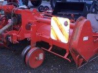 Gruse DF 3000 Kartoffelpflegetechnik