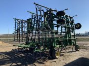 John Deere 2210 burgonya növényvédelem gépei