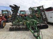 John Deere 726 Soil Finisher Kartoffelpflegetechnik