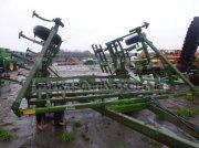 John Deere 960 / 7,3 burgonya növényvédelem gépei