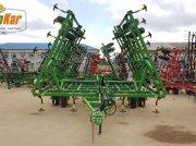 Kartoffelpflegetechnik des Typs John Deere 980 / 11,2, Gebrauchtmaschine in Кіровоград