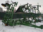 Kartoffelpflegetechnik типа John Deere 980, Gebrauchtmaschine в Калинівка