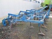 Rabe 4,0 M burgonya növényvédelem gépei
