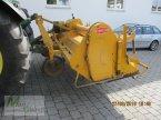 Kartoffelpflegetechnik des Typs Rumptstad Kartoffelreihenfräse 5FZS in Markt Schwaben