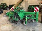 Kartoffelpflegetechnik des Typs WM Kartoffeltechnik WM 475 F in Dinkelshausen