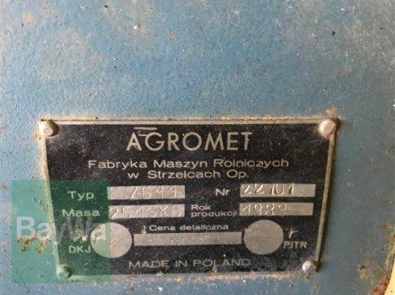 Kartoffelroder des Typs Agromet Anna Z 644, Gebrauchtmaschine in Osijek (Bild 5)