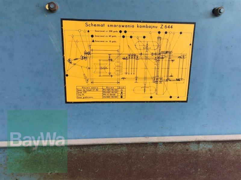 Kartoffelroder des Typs Agromet Anna Z 644, Gebrauchtmaschine in Osijek (Bild 6)
