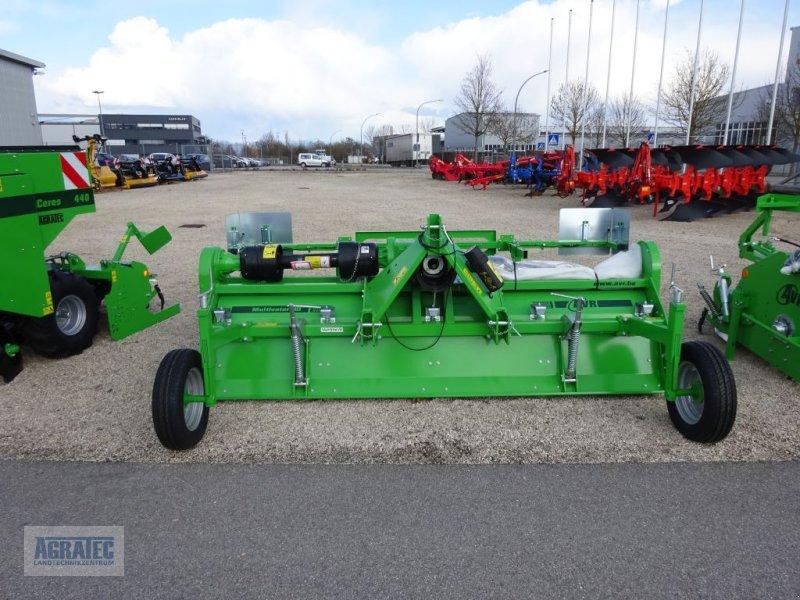 Kartoffelroder типа AVR Multivator, Neumaschine в Salching bei Straubing (Фотография 1)
