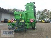 Kartoffelroder типа AVR Spirit 6200, Gebrauchtmaschine в Salching bei Straubing