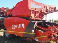 Dewulf R2060 Kartoffelroder