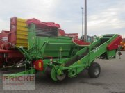 EURO-Jabelmann PYRA 1500 Kopaczka do ziemniaków