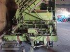 Kartoffelroder des Typs Fortschritt E 686 in Flessau