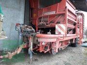 Grimme DR 1500 Défricheuse de pommes de terre