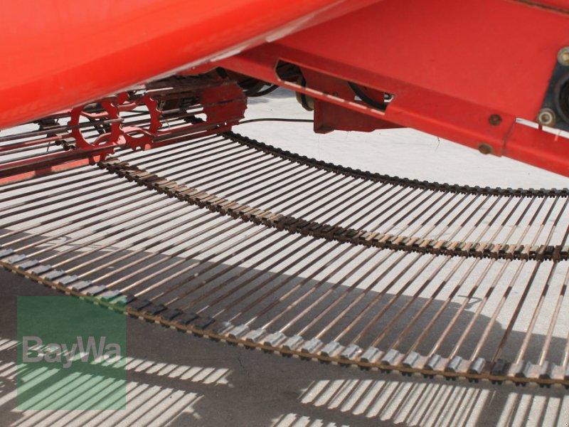 Kartoffelroder des Typs Grimme GZ 1700 DL, Gebrauchtmaschine in Straubing (Bild 15)