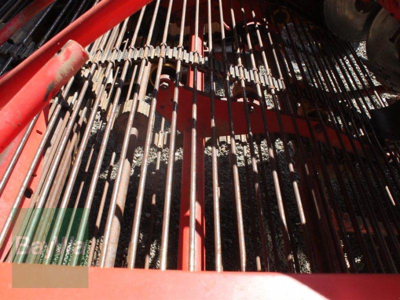 Kartoffelroder des Typs Grimme GZ 1700 DL, Gebrauchtmaschine in Straubing (Bild 12)