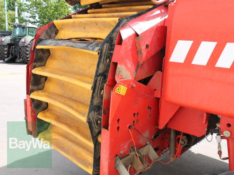 Kartoffelroder des Typs Grimme GZ 1700 DL, Gebrauchtmaschine in Straubing (Bild 13)