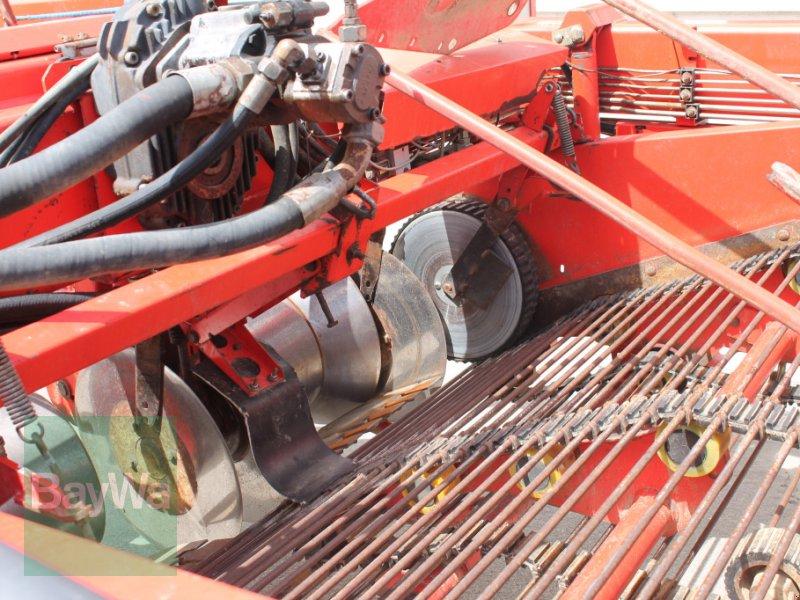 Kartoffelroder des Typs Grimme GZ 1700 DL, Gebrauchtmaschine in Straubing (Bild 18)