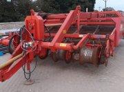 Kartoffelroder typu Grimme RL 3600, Gebrauchtmaschine v MARKERSDORF