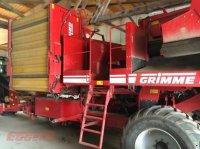 Grimme SE 150-60 SB Kopaczka do ziemniaków
