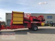 Kartoffelroder typu Grimme SE 150-60 SBR, Gebrauchtmaschine w Demmin