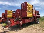 Kartoffelroder des Typs Grimme SE 150-60 UBR in Ebersbach