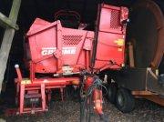 Grimme SE 75-40 SB Kartoffelroder