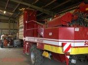 Kartoffelroder типа Grimme SE 85-55 SB, Gebrauchtmaschine в Suhlendorf