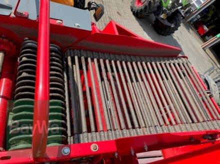 Kartoffelroder des Typs Unia Pyra 1600, Gebrauchtmaschine in Fürth (Bild 5)