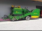 WM Kartoffeltechnik 4500 Mașină de recoltat cartofi