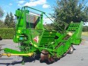 Kartoffelroder des Typs Wühlmaus 1033 GUTER ZUSTAND, Gebrauchtmaschine in Rheda-Wiedenbrück